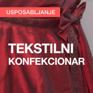 usposabljanje-tekstilni_konfekcionar