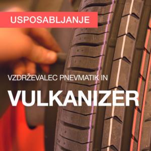 usposabljanje-vulkanizer