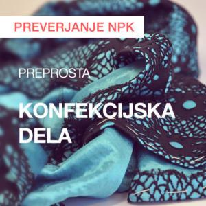 npk-kofekcijska_dela