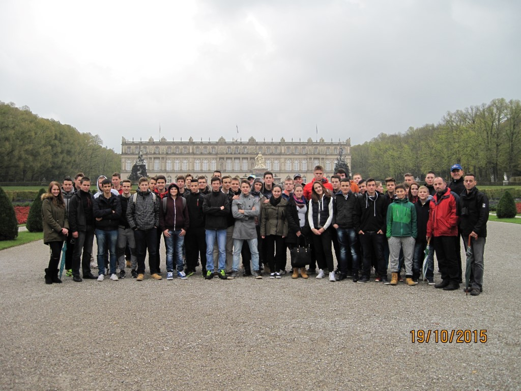 0005_munchen_log_2015