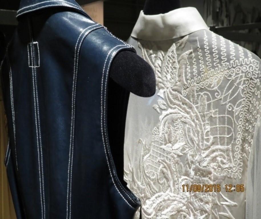 moschino_moda v gibanju
