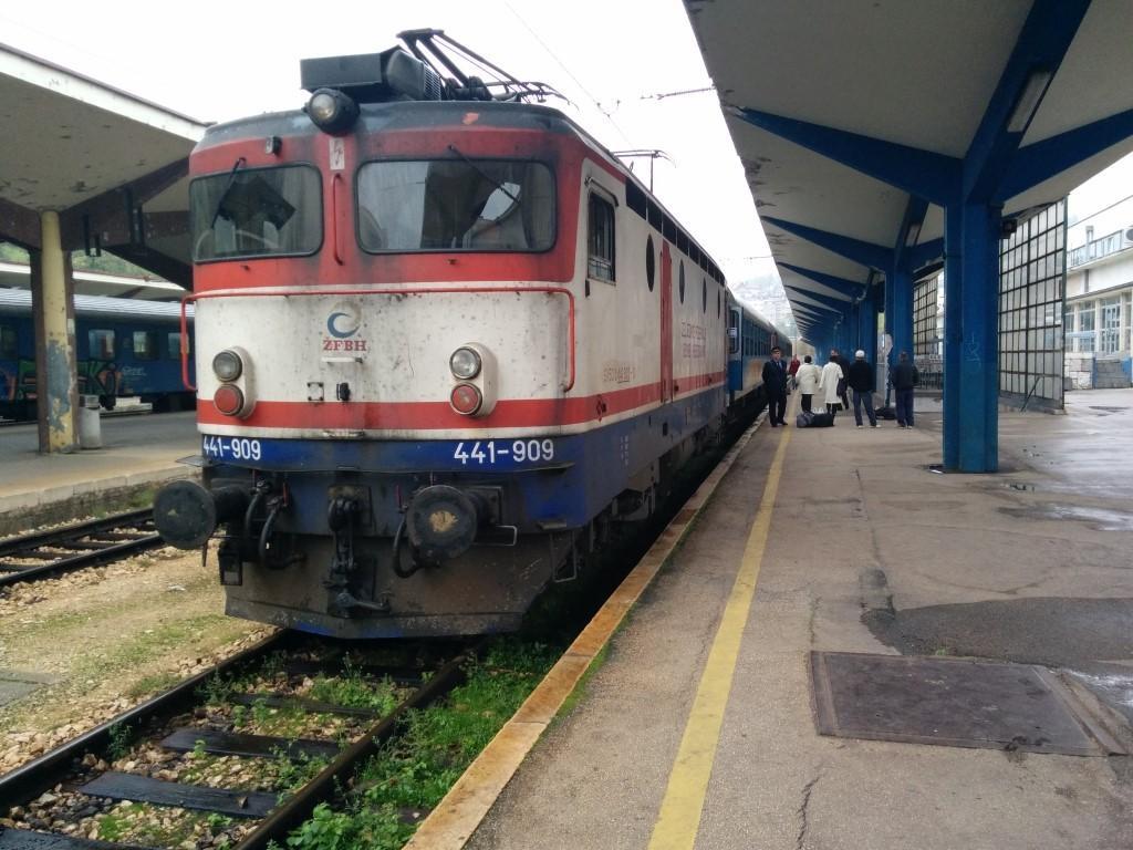slika4 - 12-urna voznja z vlakom (Medium)