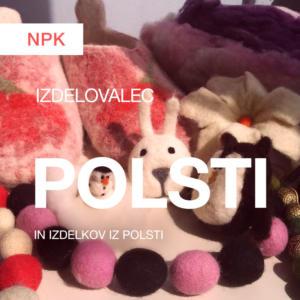 npk-polstenje.v2