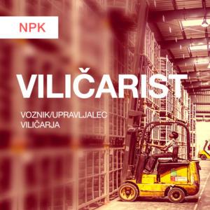 npk-vilicarist.v2