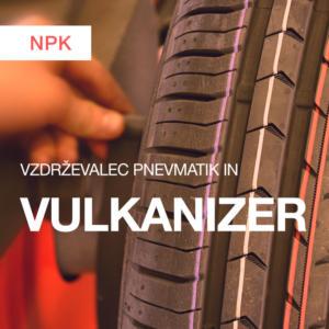 npk-vulkanizer.v2