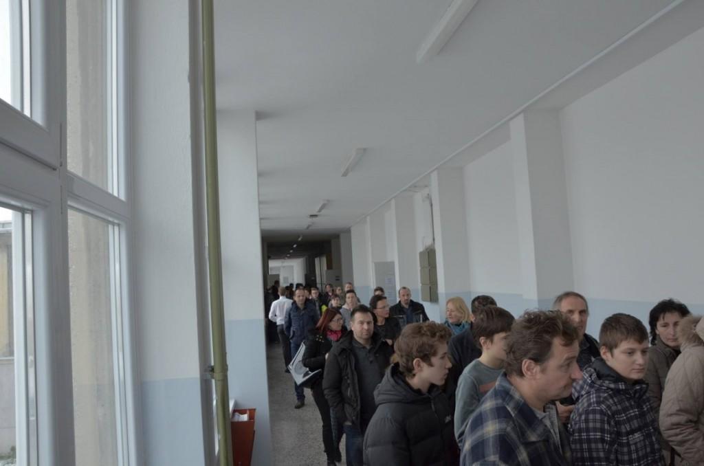 inf_mehatronika2 (Medium)