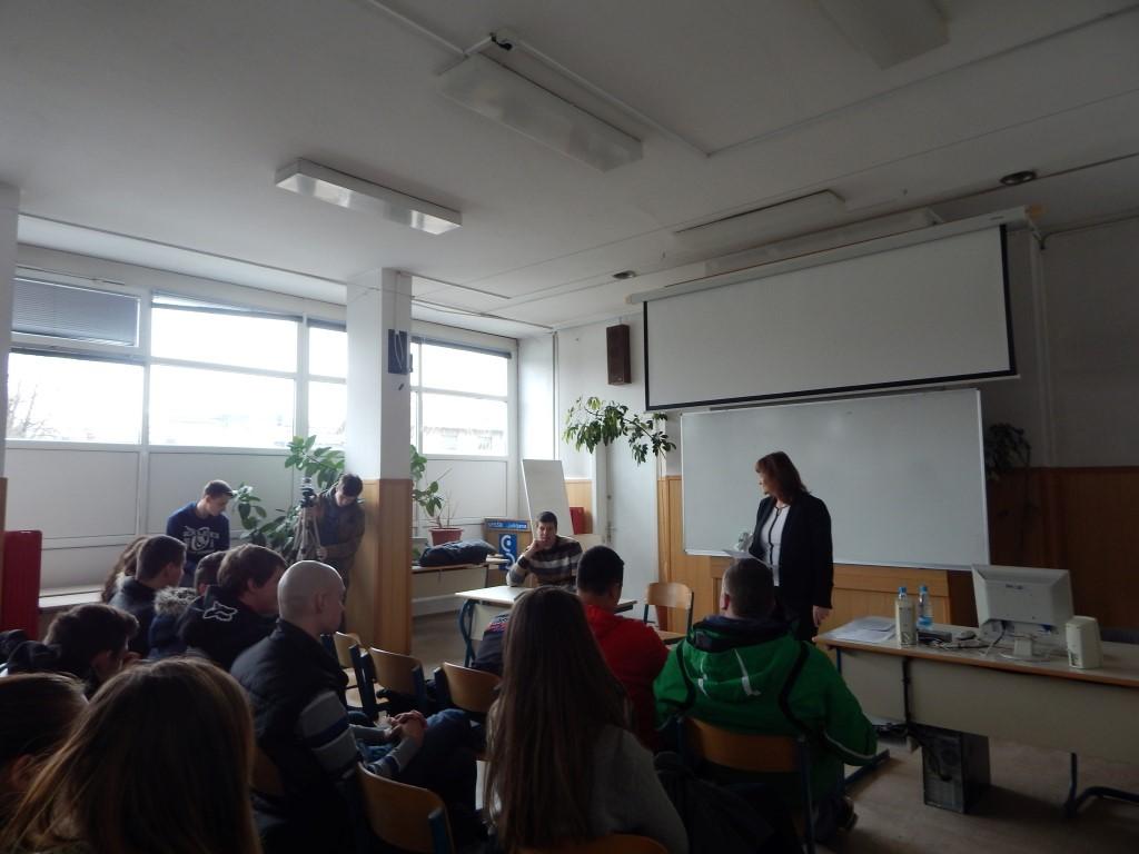 goran_vojnovic_0 (Medium)