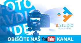 bstudio-banner