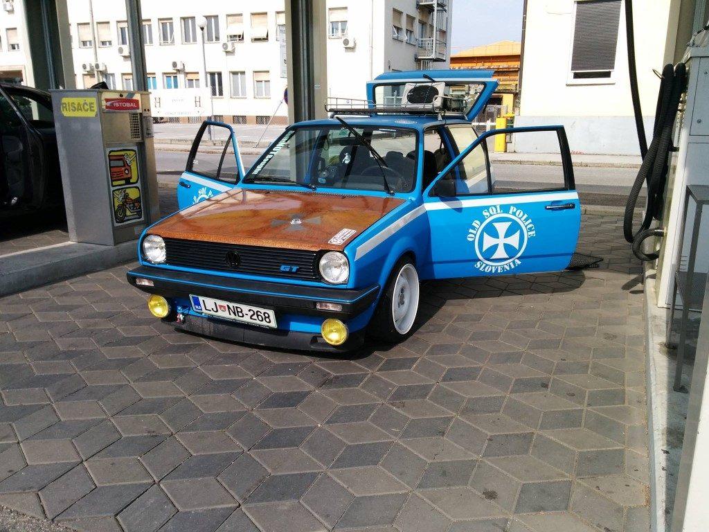 car1-medium
