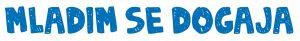 mladim_se_dogaja-logo
