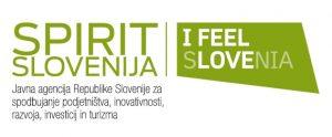 spirit-logo