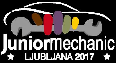 Junior Mechanic 2017