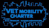 logo-erasmus-vet_mobility_charter