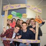 Projekt Y-Job v Ljubljani, Erasmus+ KA2