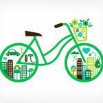 Dan trajnostne mobilnosti – 19. 9. 2018