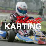 Predstavitev: Karting
