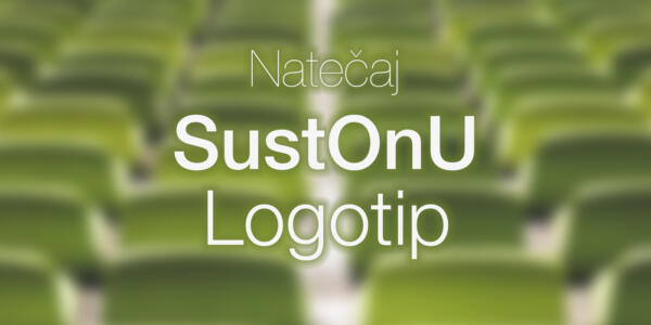 sustonu-logo-comp-header
