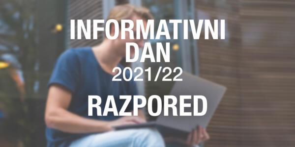 informativni-dan-2021-22