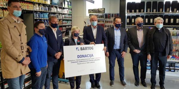 bartog-donacija_cover