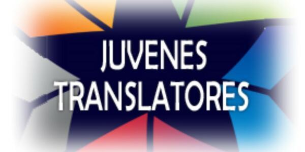 logo_juvenes_translatores