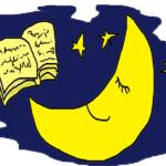 Dragi soustvarjalci Noči knjige!
