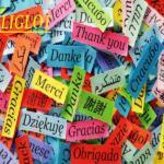 Državno tekmovanje iz angleščine Poliglot