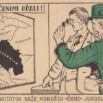 Propaganda v koroškem plebiscitu