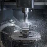 Akrapovič: Oblikovalec kovin – orodjar – program vajeništva