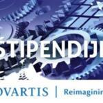 Novartis: Razpis za kadrovske štipendije
