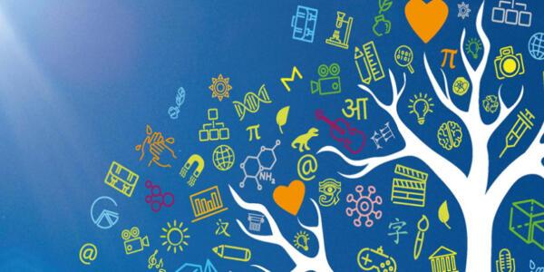 world-teachers-day-2021-cover