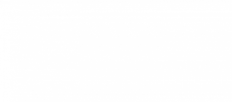 Vpis 2017/18