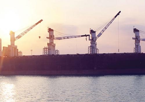 logistika-ladja