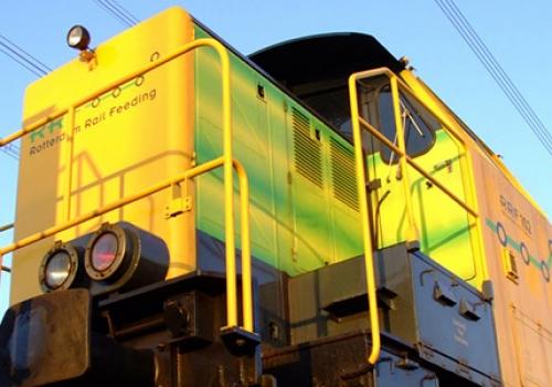 logistika-zeleznica
